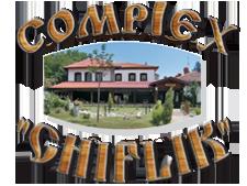 Hotel Chiflika Kazanlak